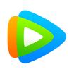 腾讯视频客户端最新版