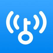 wifi万能钥匙app官方版
