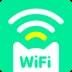 灵猫wifi最新版app
