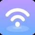 附近wifi宝app