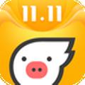 飞猪旅行app官方版