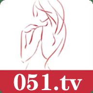 051btv夏娃直播app安卓版