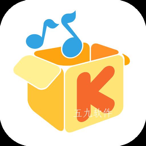 酷我音乐v9.4.1.1破解版