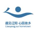 辽阳文旅app