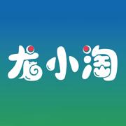 龙小淘app安卓版