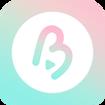 美颜视频大师app安卓版