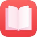 华为阅读免费书城app最新版