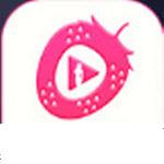 833.tv草莓直播app