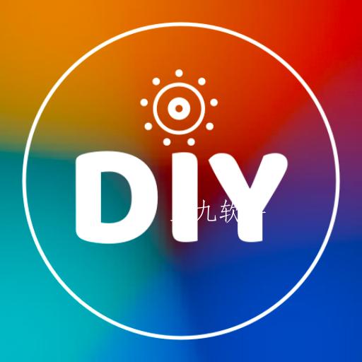 锁屏DIY软件最新版