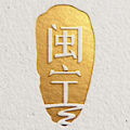 闽宁视角app最新版