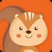 松鼠巴巴app