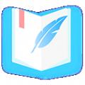 汇小说app最新版
