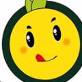 柚团外卖app最新版