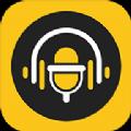 特效变声器实时版app最新版