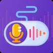 手游语聊变声器app最新版