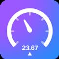 多多WiFi加速app最新版