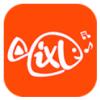 爱喜乐app最新版