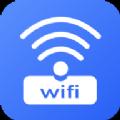 卫星WiFi app官方版