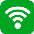 WiFi上网密码app官方正版