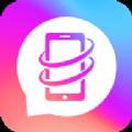 炫动来电秀app官方版
