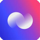 炫动壁纸app官方版