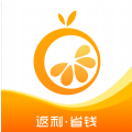 柚享惠APP官方版