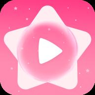星澜直播app