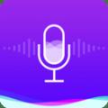 百变变声器app