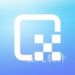 抠图美图换色大师app最新版