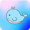 小鱼壁纸app