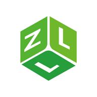 众旅联app