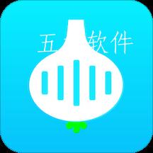 洋葱变声器app