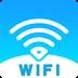 WiFi帮手app