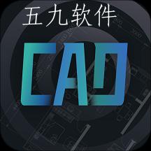 看图王app