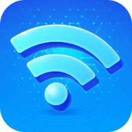 快享WiFi app