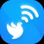 灵鸟WIFI助手app