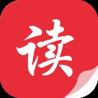 读书库app