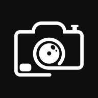 脸知app