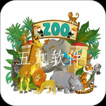 可爱动物壁纸大全app