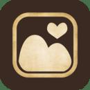 照片恢复器app