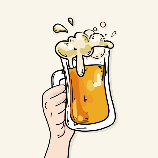 单身酒馆app