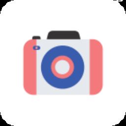 百变艺术相机app