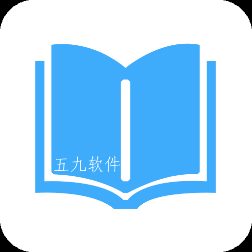 小创座谈会app