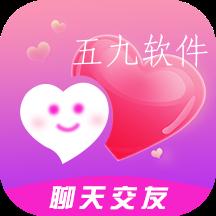 桃恋交友app
